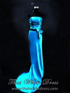 1301ev001-evening-blue-satin