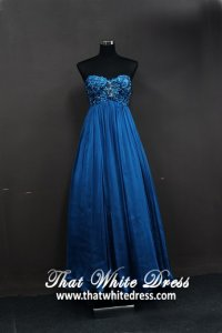 1301ev005-evening-prussian-blue