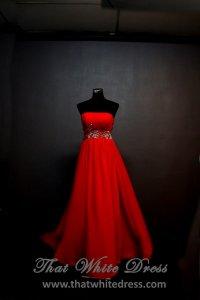 1301ev006-evening-red