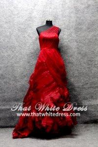 evening-dress-1401ev005-vera-wang-inspired-farrah-rose-ruffles