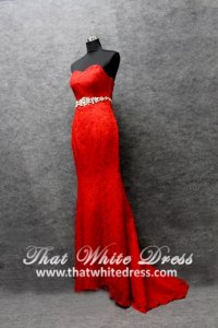 evening-dress-1401ev01-trumpet-red-embellished-crystal-belt