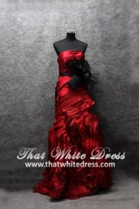 evening-dress-1401ev02-a-line-vera-wang-inspired-maroon-rose-ruffles