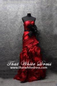 evening-dress-1401ev02-a-line-vera-wang-inspired-maroon-rose-ruffles