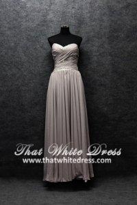 evening-dress-1401ev03-a-line-grey-crystal-pleated-bust
