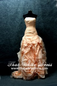 evening-dress-1401ev04-trumpet-vera-wang-diana-blush-rose-ruffles