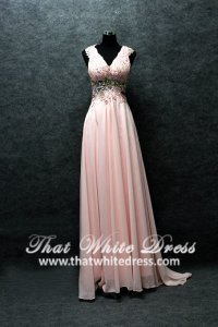 evening-dress-1401ev06-a-line-flare-crystal-illusioned-sheer-back-pastel-pink