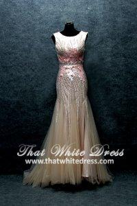 evening-dress-1401ev08-a-line-salmon-pink-low-back-crystal-sequins