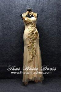 evening-dress-1401ev09-cheongsam-golden-roses