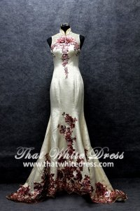 evening-dress-1401ev10-cheongsam-nude-roses-sheer-back