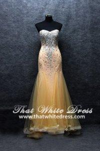 evening-dress-1401ev11-trumpet-heart-shape-tube-sequins-embellished-crystal