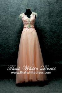 evening-dress-1401ev12-a-line-crystal-straps-embellised-sequins-crystal