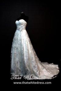 pink-1212w02-princess-lace