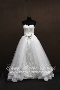 pink-wedding-gown-1305w012-princess-2-in-1