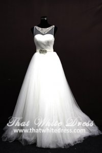 pink-wedding-gown-1305w013-princess-illusion-swavroski-2