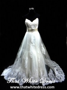 silver-1212w08-princess-mermaid-lace.1