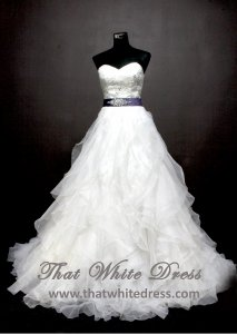 silver-1212w09-wedding-gown-princess-vera