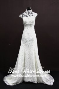 silver-wedding-gown-1305w004-oriental-a-busts-front