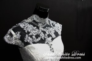 silver-wedding-gown-1305w004-oriental-a-busts