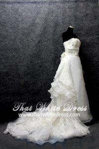 silver-wedding-gown-1401w07-a-line-back-ruffles-vera-wang-inspired