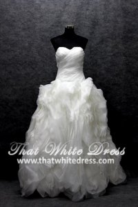 silver-wedding-gown-1401w08-vera-wang-inspired-diana