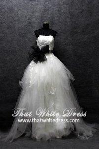silver-wedding-gown-1401w10-vera-wang-inspired-eliza