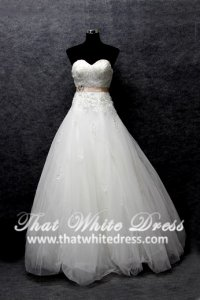 silver-wedding-gown-1401w14-a-line-crystal-heart-shape