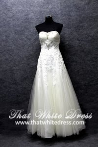 silver-wedding-gown-1401w19-a-line-crystal-pleated-heart-shape-bust