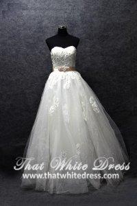silver-wedding-gown-1401wl003-a-line-crystal-heart-floor-length