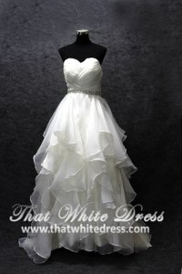 silver-wedding-gown-1401wl004-mr-princess-ruffles